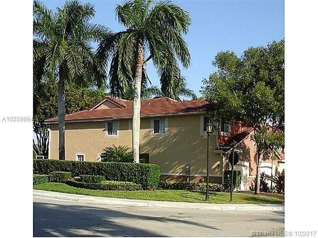 3610 San Simeon Cir, Weston, FL 33331 (MLS #A10359994) :: The Teri Arbogast Team at Keller Williams Partners SW