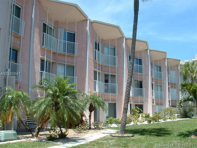 1967 S Ocean Blvd #207, Lauderdale By The Sea, FL 33062 (MLS #A10360041) :: The Riley Smith Group