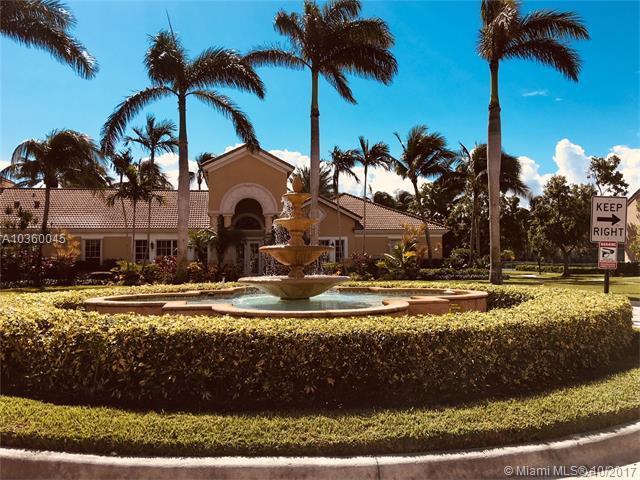 236 Village Blvd #1107, Tequesta, FL 33469 (MLS #A10360045) :: The Riley Smith Group