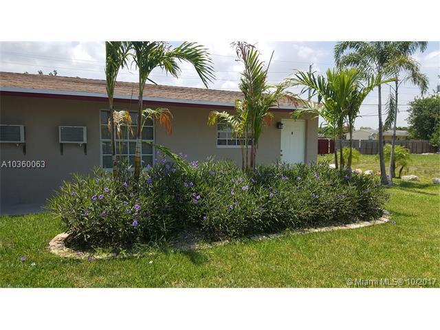 Miami, FL 33170 :: The Riley Smith Group