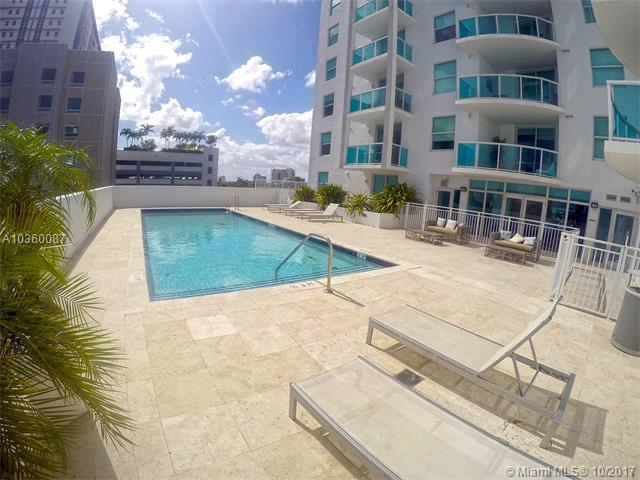 1723 SW 2nd Ave #704, Miami, FL 33129 (MLS #A10360087) :: The Riley Smith Group