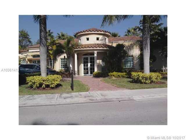 Miami Lakes, FL 33016 :: Green Realty Properties
