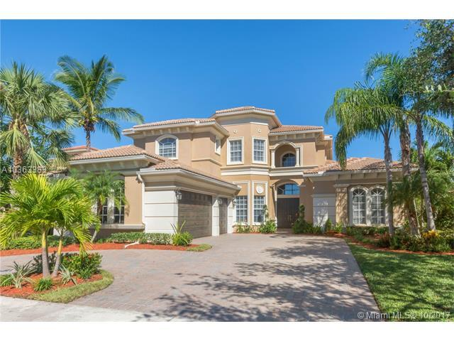 8817 Wellington View Dr, West Palm Beach, FL 33411 (MLS #A10363383) :: The Teri Arbogast Team at Keller Williams Partners SW