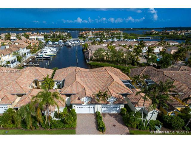 Vero Beach, FL 32967 :: The Teri Arbogast Team at Keller Williams Partners SW