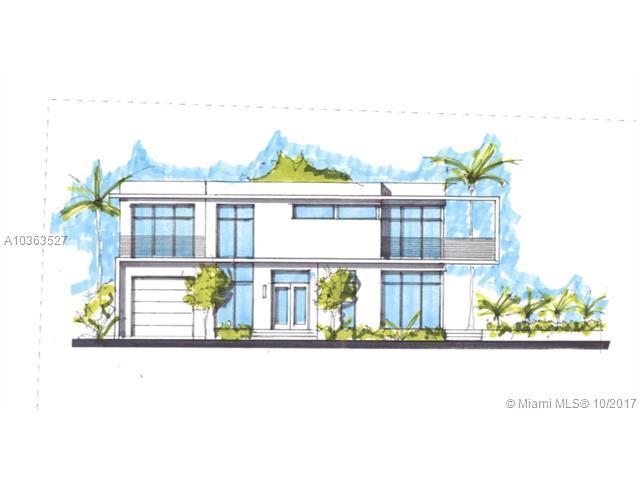 3001 SW 45th St, Dania Beach, FL 33312 (MLS #A10363527) :: The Riley Smith Group
