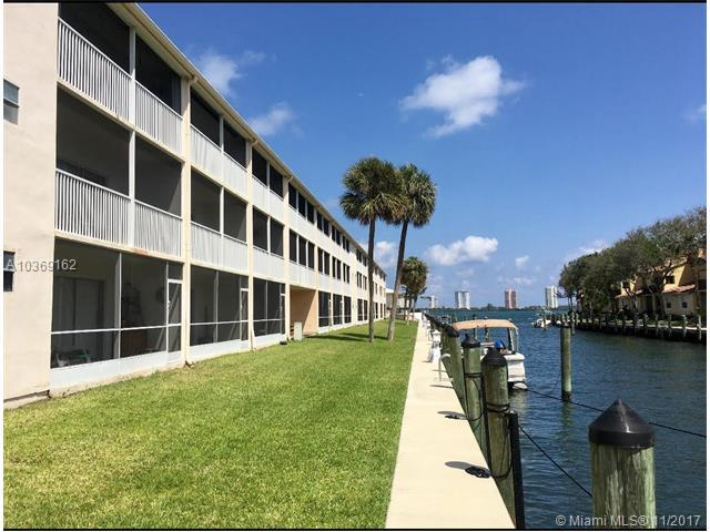 120 Lehane Terrace #115, North Palm Beach, FL 33408 (MLS #A10369162) :: The Teri Arbogast Team at Keller Williams Partners SW