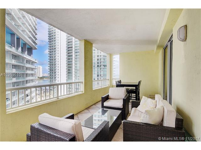 170 SE 14th St #1101, Miami, FL 33131 (MLS #A10369610) :: Calibre International Realty