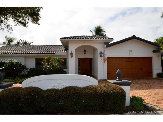 636 W Palmetto Park Rd, Boca Raton, FL 33486 (MLS #A10370828) :: Stanley Rosen Group
