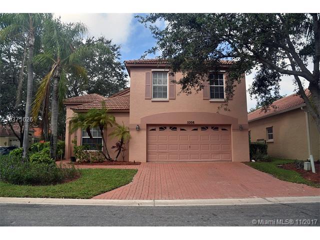 5208 Edenwood Road, Palm Beach Gardens, FL 33418 (MLS #A10371626) :: Stanley Rosen Group