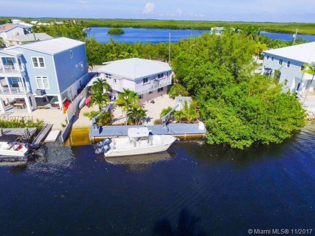 Miami Gardens, FL 33037 :: Green Realty Properties