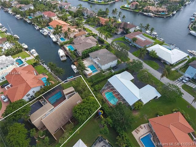 1160 Lugo Ave, Coral Gables, FL 33156 (MLS #A10374644) :: The Riley Smith Group