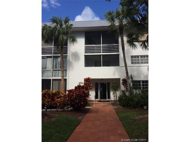 251 Galen Dr 215-E, Key Biscayne, FL 33149 (MLS #A10374699) :: The Riley Smith Group