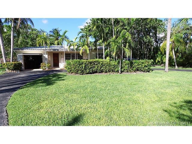 South Miami, FL 33143 :: The Riley Smith Group