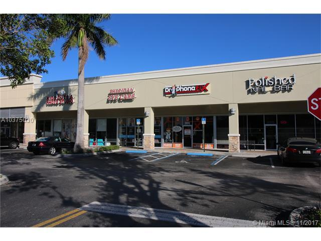 15651 Sheridan Street, Davie, FL 33331 (MLS #A10375030) :: Castelli Real Estate Services