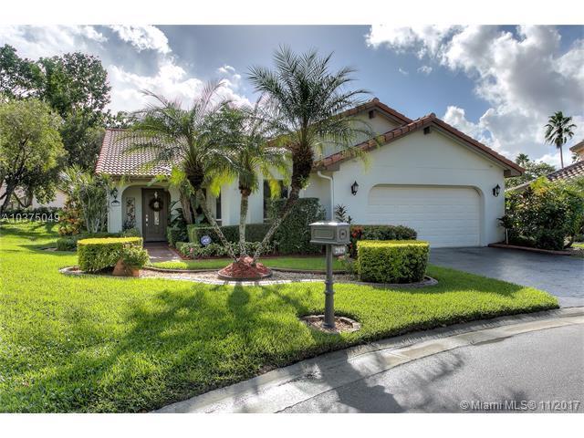 2029 Sacramento, Weston, FL 33326 (MLS #A10375049) :: Castelli Real Estate Services