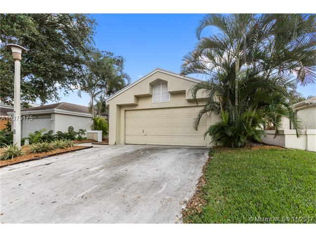 Coconut Creek, FL 33066 :: Stanley Rosen Group