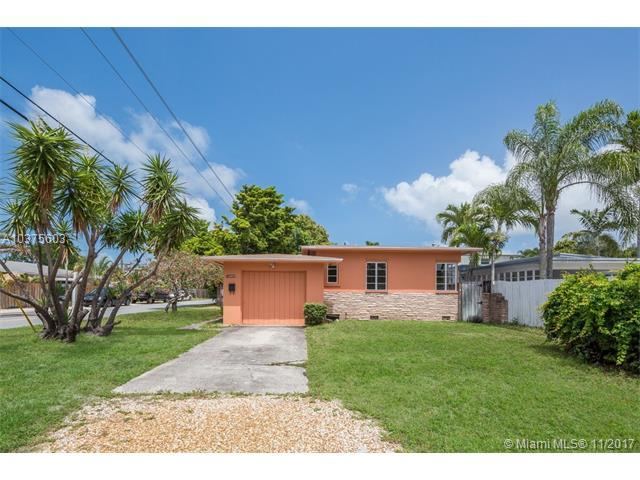1044 NE 16th Ave, Fort Lauderdale, FL 33304 (MLS #A10375603) :: The Teri Arbogast Team at Keller Williams Partners SW