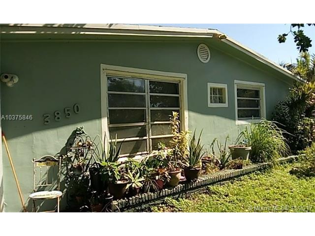 Davie, FL 33314 :: Green Realty Properties