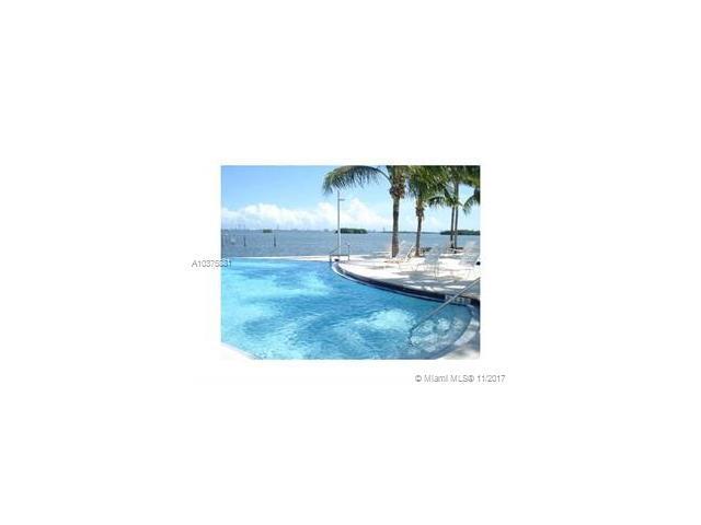 680 NE 64th St A512, Miami, FL 33138 (MLS #A10375881) :: The Jack Coden Group