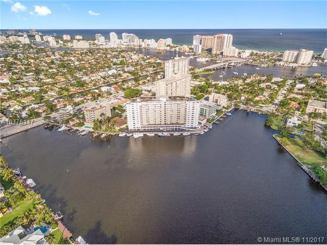 333 Sunset Dr. #303, Fort Lauderdale, FL 33301 (MLS #A10376117) :: Green Realty Properties