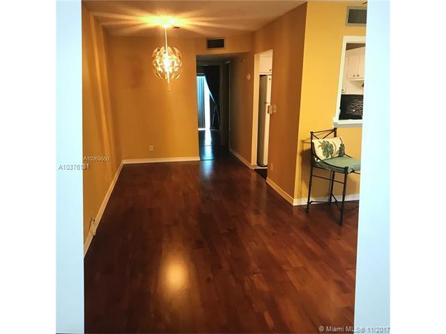 9101 Sunrise Lakes Blvd #207, Sunrise, FL 33322 (MLS #A10376181) :: Stanley Rosen Group