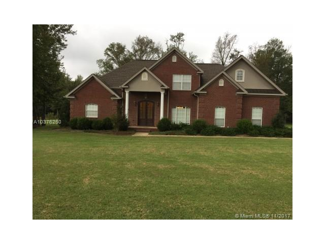 134 Cobblestone Drive, Other City Value - Out Of Area, MS 39740 (MLS #A10376260) :: The Teri Arbogast Team at Keller Williams Partners SW