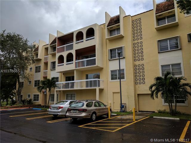 7722 Camino Real E-319, Miami, FL 33143 (MLS #A10376665) :: Stanley Rosen Group