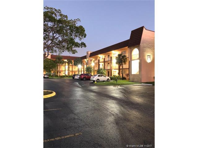 2780 N Pine Island Rd #208, Sunrise, FL 33322 (MLS #A10377067) :: Stanley Rosen Group