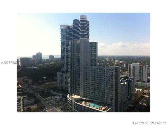 1060 Brickell Av #3613, Miami, FL 33131 (MLS #A10377080) :: The Riley Smith Group