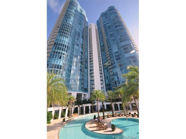 333 E Las Olas Way #1606, Fort Lauderdale, FL 33301 (MLS #A10377100) :: Stanley Rosen Group