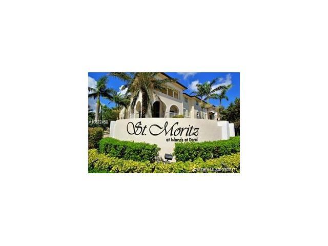 11605 NW 89th St #113, Doral, FL 33178 (MLS #A10377152) :: The Teri Arbogast Team at Keller Williams Partners SW