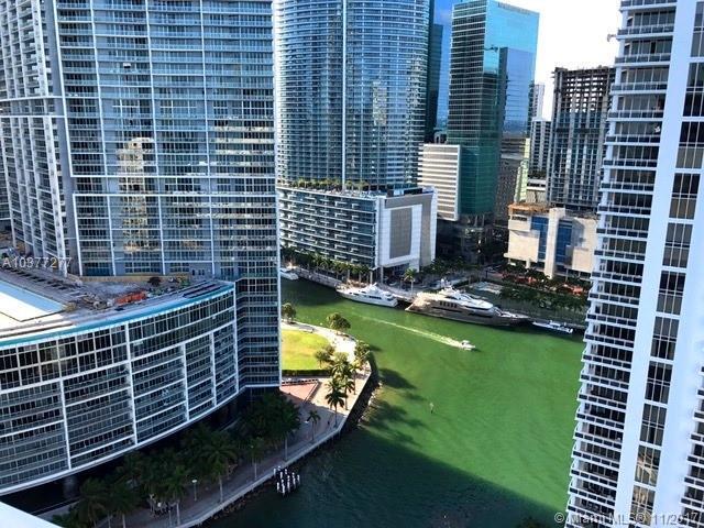 801 Brickell Key Blvd #2904, Miami, FL 33131 (MLS #A10377277) :: Stanley Rosen Group