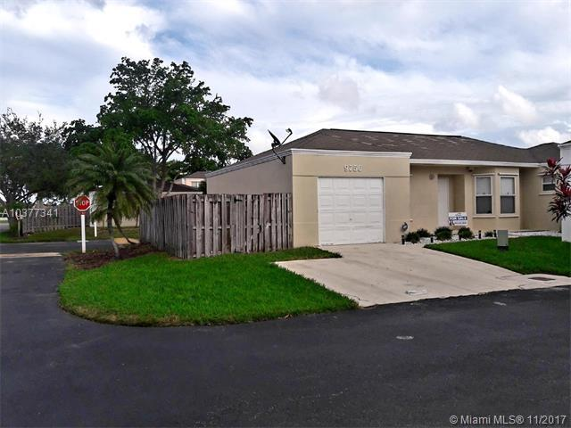Cutler Bay, FL 33190 :: Stanley Rosen Group