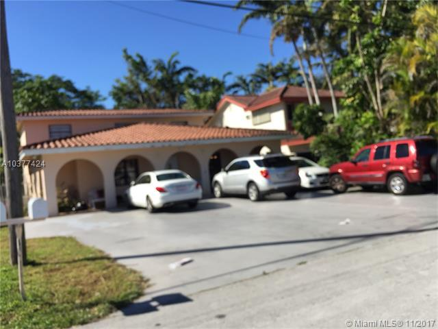 6910 SW 83rd Ct, Miami, FL 33143 (MLS #A10377424) :: Stanley Rosen Group