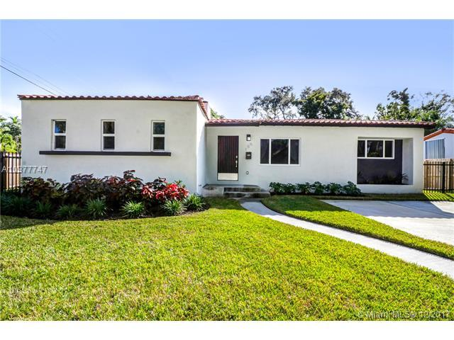 Miami Shores, FL 33138 :: The Jack Coden Group
