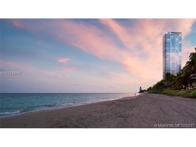 2000 S. Ocean Drive 17B, Hallandale, FL 33009 (MLS #A10378914) :: RE/MAX Presidential Real Estate Group
