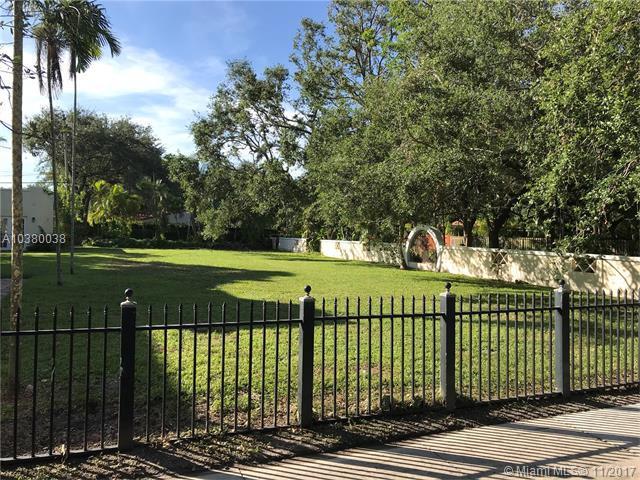 El Portal, FL 33138 :: Live Work Play Miami Group