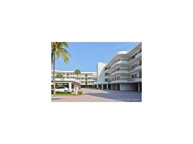 70 Celestial Way #211, Juno Beach, FL 33408 (MLS #A10380245) :: The Teri Arbogast Team at Keller Williams Partners SW
