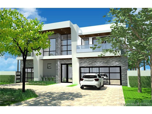 180 Golden Beach Dr, Golden Beach, FL 33160 (MLS #A10380435) :: Green Realty Properties