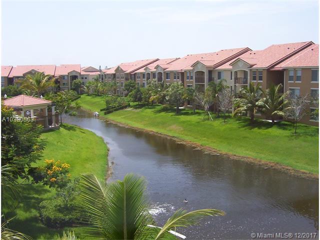 110 Villa Cir #110, Boynton Beach, FL 33435 (MLS #A10380563) :: The Teri Arbogast Team at Keller Williams Partners SW