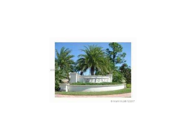 4304 E Myrtlewood Cir E #4304, Palm Beach Gardens, FL 33418 (MLS #A10381590) :: The Teri Arbogast Team at Keller Williams Partners SW