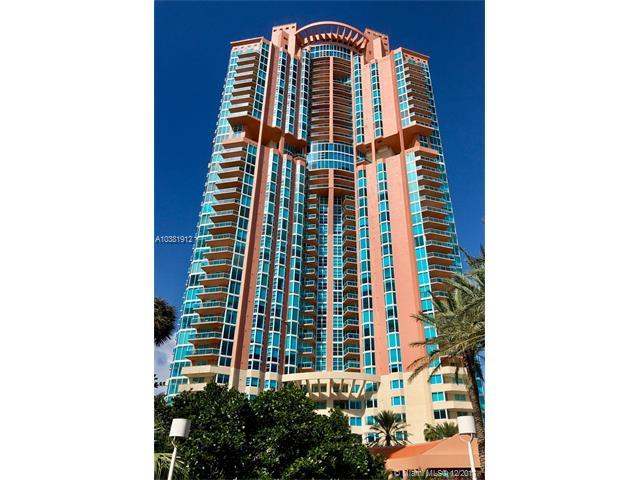 300 S Pointe Dr #2104, Miami Beach, FL 33139 (MLS #A10381912) :: The Teri Arbogast Team at Keller Williams Partners SW