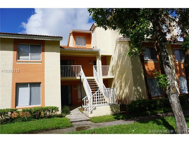1055 The Pointe Dr #1055, West Palm Beach, FL 33409 (MLS #A10383112) :: The Teri Arbogast Team at Keller Williams Partners SW