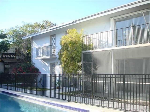 102 SE 10th St #101, Deerfield Beach, FL 33441 (MLS #A10383632) :: Prestige Realty Group
