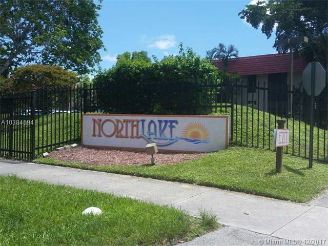770 NE 199th St 107F, Miami, FL 33179 (MLS #A10384594) :: RE/MAX Presidential Real Estate Group
