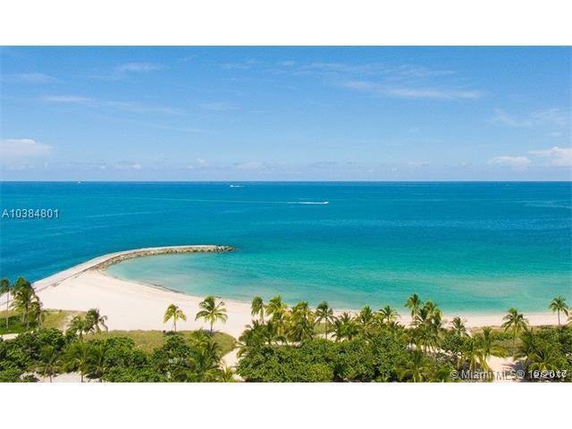10295 Collins Ave #416, Bal Harbour, FL 33154 (MLS #A10384801) :: The Teri Arbogast Team at Keller Williams Partners SW