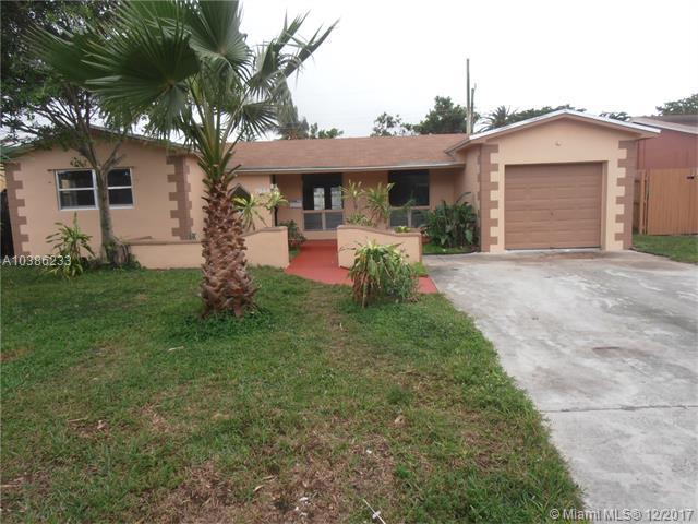 Miramar, FL 33023 :: The Chenore Real Estate Group