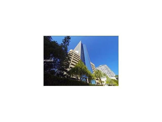 1001 Brickell Bay Dr #1716, Miami, FL 33131 (MLS #A10386276) :: The Riley Smith Group