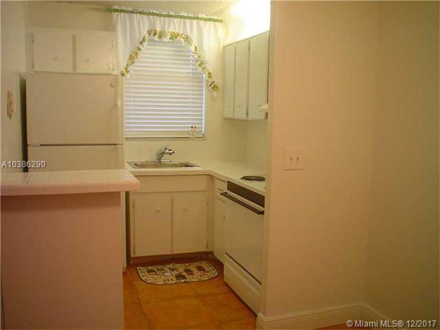 1801 S Treasure Dr #403, North Bay Village, FL 33141 (MLS #A10386290) :: Green Realty Properties
