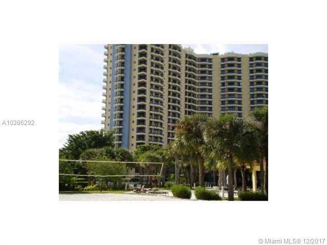 3300 NE 191st St #416, Aventura, FL 33180 (MLS #A10386292) :: Green Realty Properties